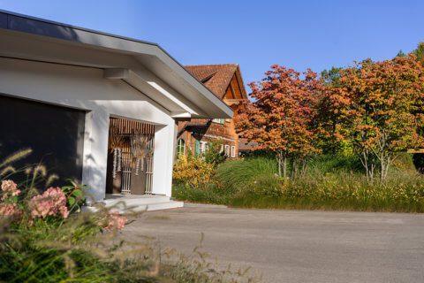 stimmungsvoller-wohngarten-parcs-gartengestaltung-5