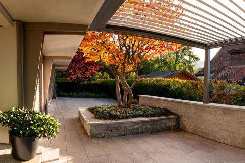 stimmungsvoller-wohngarten-parcs-gartengestaltung-6