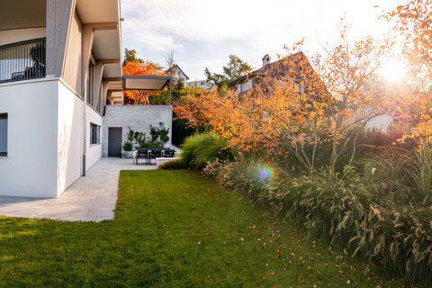stimmungsvoller-wohngarten-parcs-gartengestaltung-8