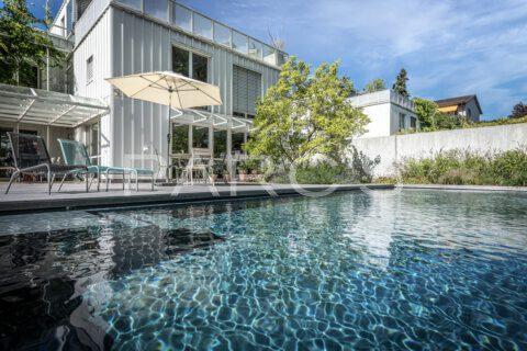 naturnaher-garten-mit-pool-ohne-chlor-parcs-gartengestaltung-4