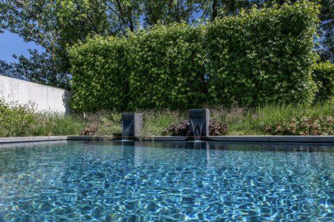naturnaher-garten-mit-pool-ohne-chlor-parcs-gartengestaltung-7