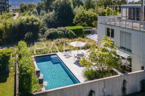 naturnaher-garten-mit-pool-ohne-chlor-parcs-gartengestaltung-9