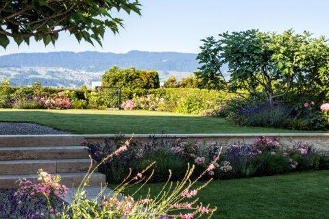 Formale-Gärten-Parcs-Gartengestaltung-Garteninspiration-TITEL